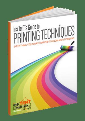 PrintingTechniques_eBook_Vertical.png