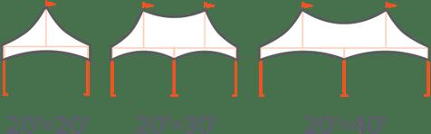 School_LandingPage_Marquee-Sizes