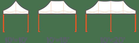 School_LandingPage_PopUp-Sizes