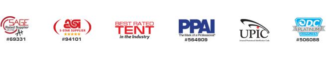 distrib_channels_logos.png